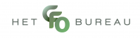 Het CFO Bureau